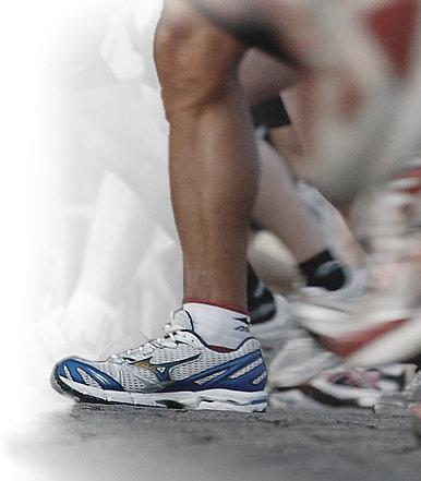RE.sport-běh